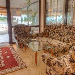 Family Hotel Bodurov комната для гостей фото 5