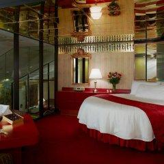 Отель Paradise Stream Resort 3* Люкс с различными типами кроватей фото 2