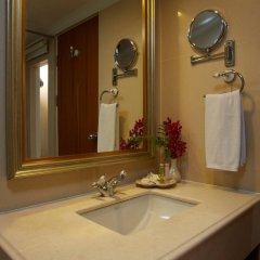 Nasa Vegas Hotel 3* Улучшенный номер с различными типами кроватей фото 5
