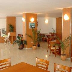 Отель Colosseum 2 Aparthotel Болгария, Солнечный берег - отзывы, цены и фото номеров - забронировать отель Colosseum 2 Aparthotel онлайн питание
