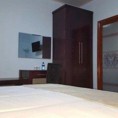 Отель White City Inn 3* Представительский номер фото 2