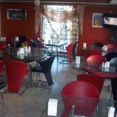 Отель AGHADEER Амман гостиничный бар