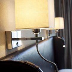 Отель Golden Prague Residence 4* Апартаменты с различными типами кроватей фото 18