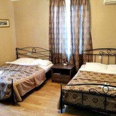 Отель Victoria Royal комната для гостей фото 5
