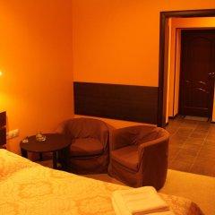 Адам Отель 3* Номер Комфорт с различными типами кроватей фото 6