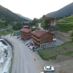 Goblec Hotel Турция, Узунгёль - отзывы, цены и фото номеров - забронировать отель Goblec Hotel онлайн фото 2