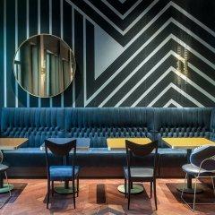 Отель Sheraton Diana Majestic, Milan интерьер отеля фото 3