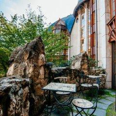 Отель DnD Apartments Buda Castle Венгрия, Будапешт - отзывы, цены и фото номеров - забронировать отель DnD Apartments Buda Castle онлайн