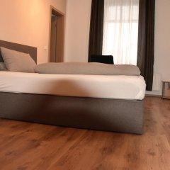 Отель Gasthaus Speisekammer Германия, Венденбург - отзывы, цены и фото номеров - забронировать отель Gasthaus Speisekammer онлайн комната для гостей фото 2