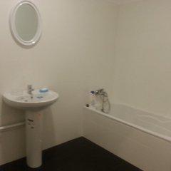 Lisbon Gambori Hostel ванная фото 2