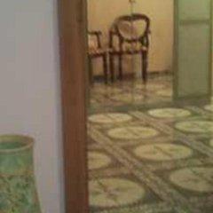 Воронцовский Дворец Хостел интерьер отеля фото 3