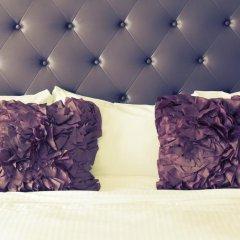 The Culver Hotel 4* Номер Делюкс с различными типами кроватей фото 5