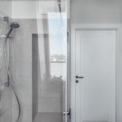 Апартаменты Molo Apartments Сопот ванная фото 2