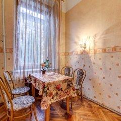 Гостиница Sokroma Chaikovski Aparts в номере