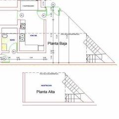 Colorina Apart Hotel & Spa 3* Апартаменты фото 44