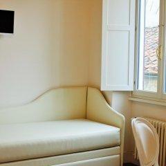Отель Tornabuoni View комната для гостей фото 3