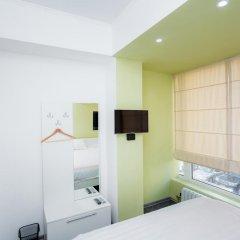 Отель Интерхаус Бишкек Кыргызстан, Бишкек - отзывы, цены и фото номеров - забронировать отель Интерхаус Бишкек онлайн удобства в номере