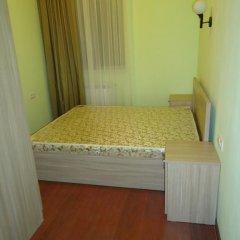 Отель Saryan-Pushkin 19/21 Apt 7 Апартаменты разные типы кроватей фото 8