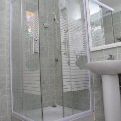 Отель Ridma Hospitality 2* Стандартный номер с различными типами кроватей фото 3
