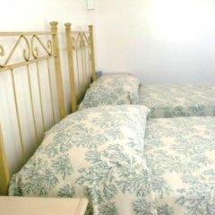 Baia Sangiorgio Hotel Resort 4* Стандартный номер фото 6