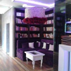 Отель Harmony Palace Apartcomplex Солнечный берег развлечения фото 4