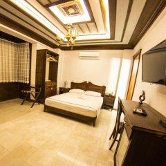 Hotel Mary's House 3* Номер категории Эконом фото 7