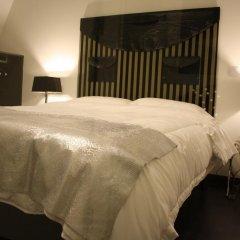 Отель Los Balcones del Arte Испания, Сантандер - отзывы, цены и фото номеров - забронировать отель Los Balcones del Arte онлайн комната для гостей фото 4