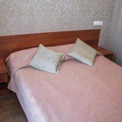 Hotel na Turbinnoy 3* Стандартный номер с различными типами кроватей