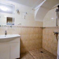 Гостиница Эрмитаж 3* Стандартный номер с разными типами кроватей фото 7