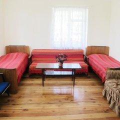 Отель Geologist's Home комната для гостей фото 5
