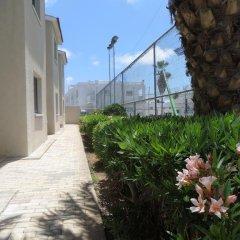 Отель Green Bungalows Hotel Apartments Кипр, Айя-Напа - 6 отзывов об отеле, цены и фото номеров - забронировать отель Green Bungalows Hotel Apartments онлайн