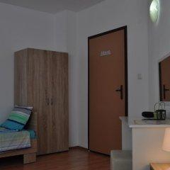 Отель House Todorov Люкс с различными типами кроватей фото 11