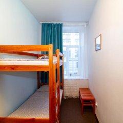 Мини-отель 6 комнат детские мероприятия