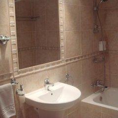 Отель Paradise Kings Club Апартаменты с 2 отдельными кроватями фото 18