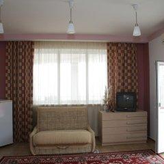 Mashuk Hotel 2* Студия с различными типами кроватей фото 12
