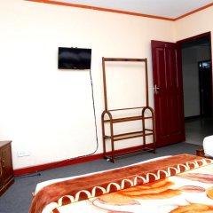 Отель Sydney Rest детские мероприятия