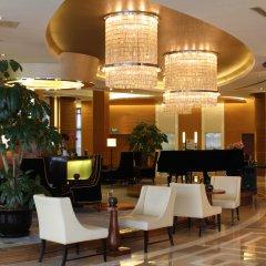 Wenjin Hotel питание фото 3
