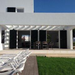 Отель Nure Villas Mar y Mar Испания, Кала-эн-Бланес - отзывы, цены и фото номеров - забронировать отель Nure Villas Mar y Mar онлайн фото 3