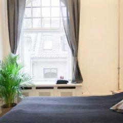 Отель Central 4 bedroom apt. for big groups удобства в номере фото 2