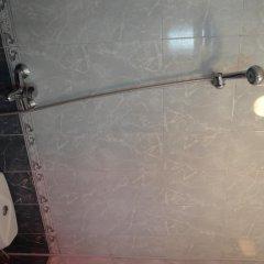 Отель Guest House Lazur Болгария, Аврен - отзывы, цены и фото номеров - забронировать отель Guest House Lazur онлайн ванная