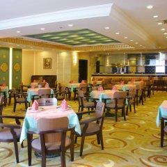 Отель Beijing Ningxia Hotel Китай, Пекин - отзывы, цены и фото номеров - забронировать отель Beijing Ningxia Hotel онлайн питание фото 2