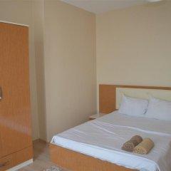 Отель Hill Suites Апартаменты с разными типами кроватей фото 20
