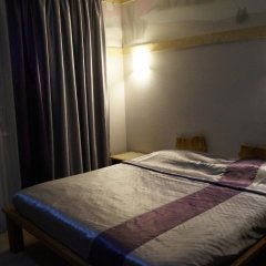 Гостиница Мельница Инн комната для гостей фото 3