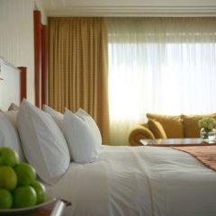Отель The Westin Zagreb комната для гостей фото 4