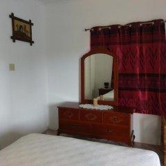 Отель Polish Princess Guest House 2* Стандартный номер с различными типами кроватей фото 3