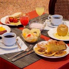 Welcome Piram Hotel 4* Стандартный номер с различными типами кроватей фото 50
