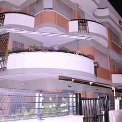 Отель Casa Gialla Италия, Лидо-ди-Остия - отзывы, цены и фото номеров - забронировать отель Casa Gialla онлайн помещение для мероприятий