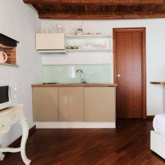 Отель Italianway Apartments - Ponte Vetero Италия, Милан - отзывы, цены и фото номеров - забронировать отель Italianway Apartments - Ponte Vetero онлайн в номере