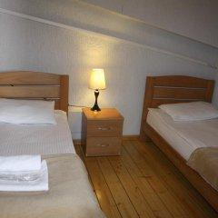 Отель Guest House Lusi детские мероприятия фото 2