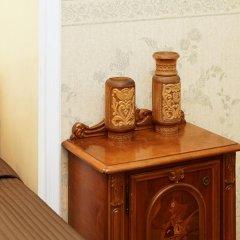 Hotel 5 Sezonov 3* Люкс с различными типами кроватей фото 25